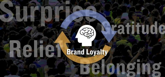 ep-9-create-sustain-brand-loyalty