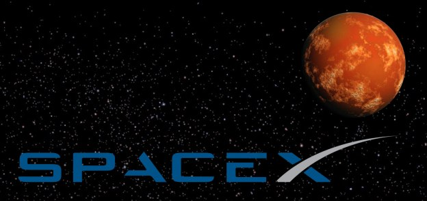 ep-12-innovative-mind-spacex